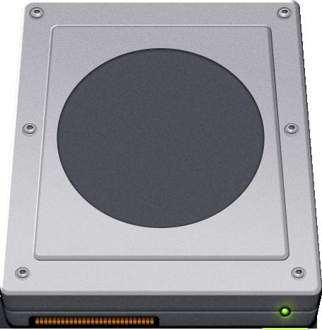 Raid Calculator | DriveSavers