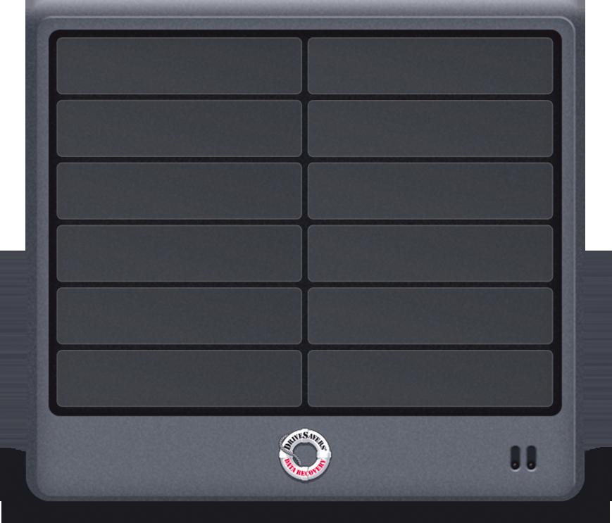 Raid Calculator   DriveSavers