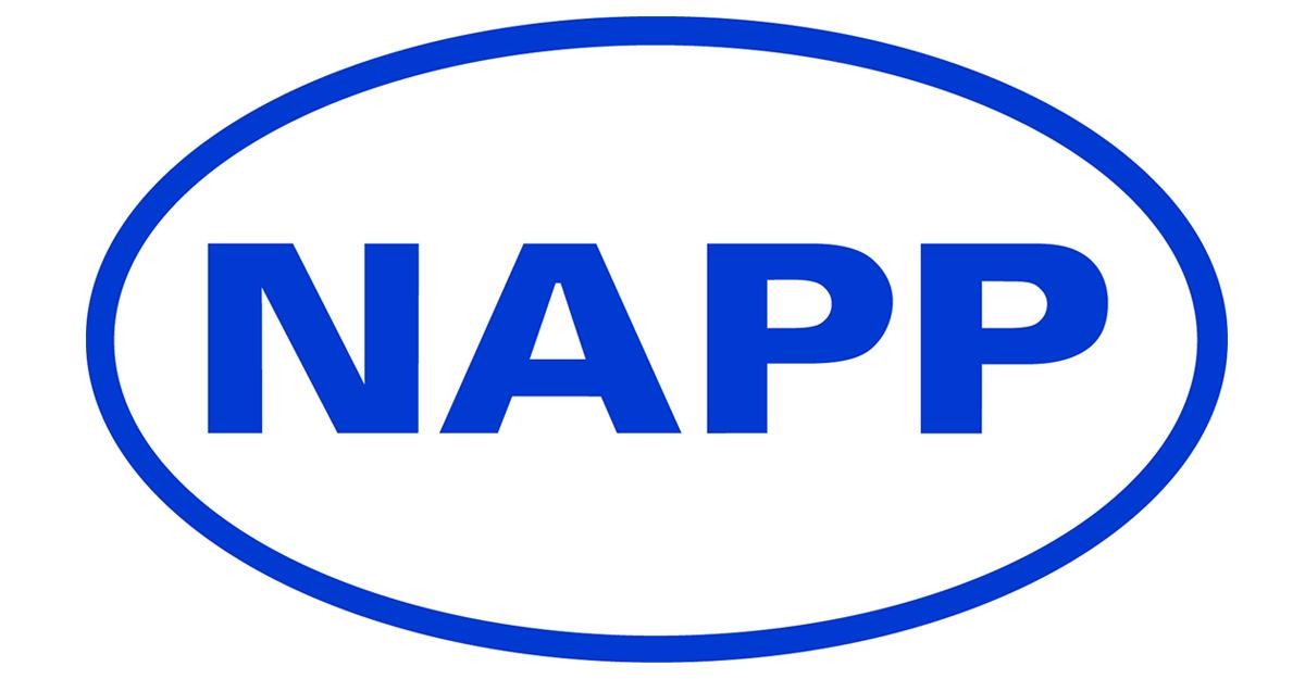 Press Release: DriveSavers Part Of NAPP Member Discount Program