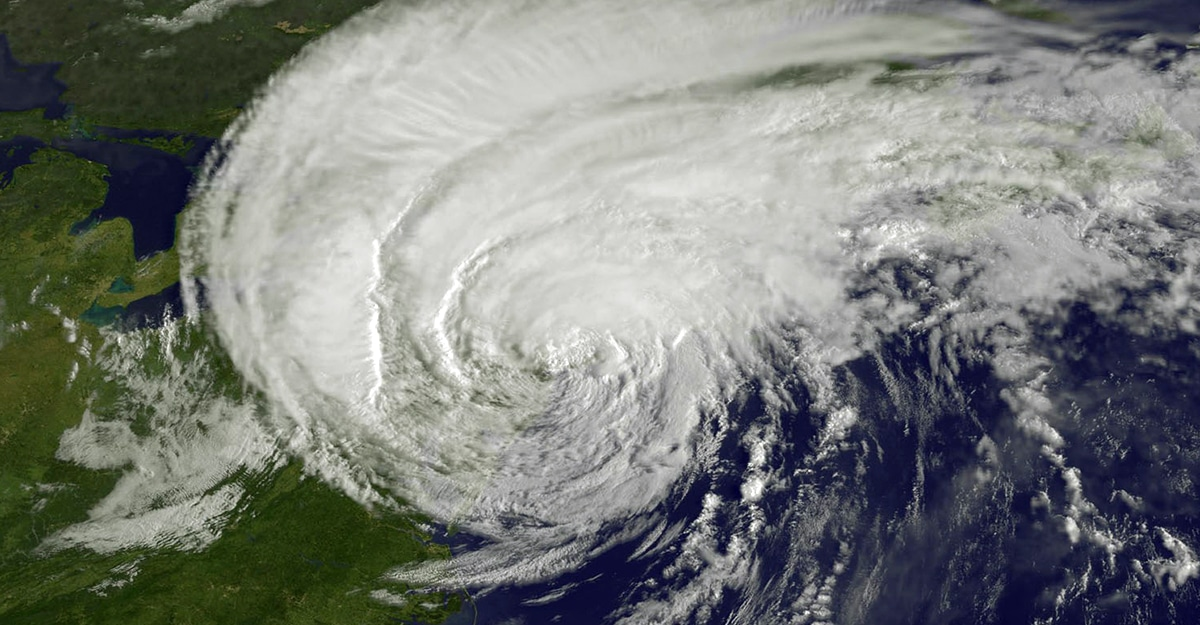 Press Release: DriveSavers Extends $500 Relief To Hurricane Irene Victims