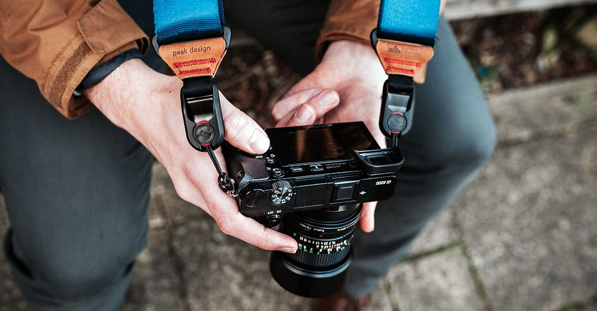 Flash Memory Safety Tips For Digital Photographers