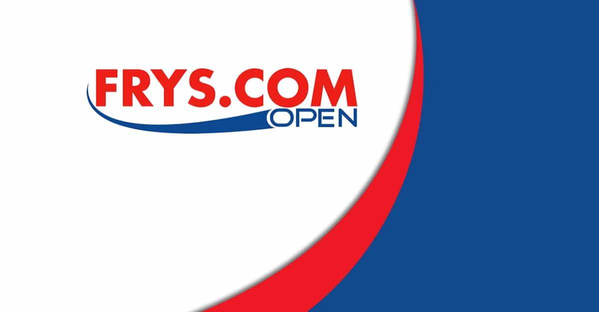 Frys.com Offers Drivesavers Data Recovery Services