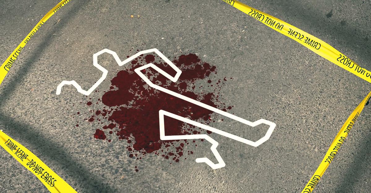 DriveSavers Digital Forensics Team Delivers Key Evidence In Murder Conviction