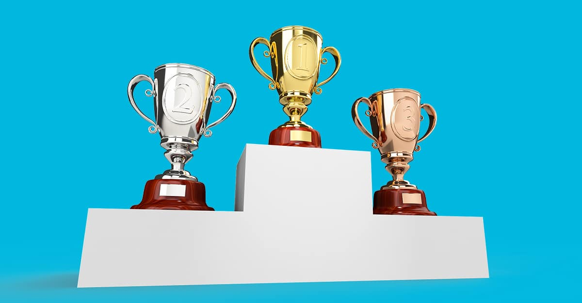 Spintronics Expert Wins Millenium Prize