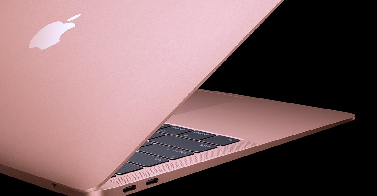 Press Release: DriveSavers Data Recovery Services Available For New Apple MacBook Air
