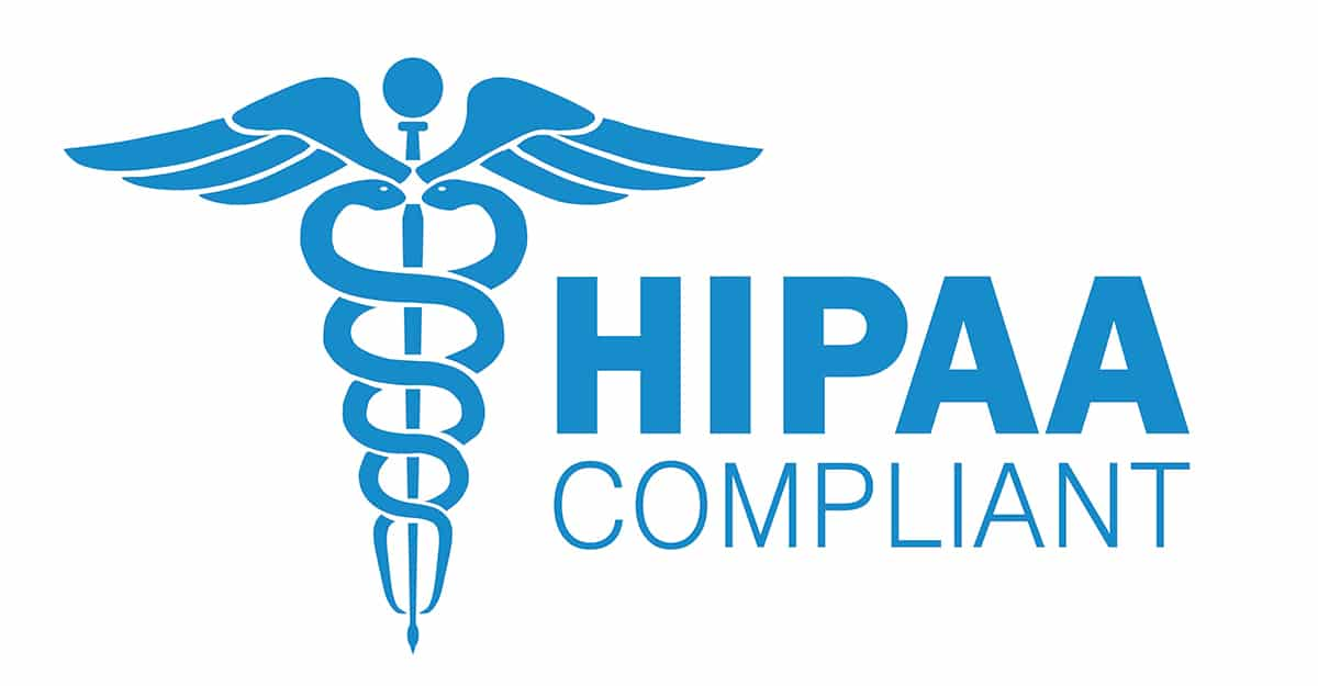 DriveSavers To Discuss HIPAA Omnibus Ruling At AHIMA 2014