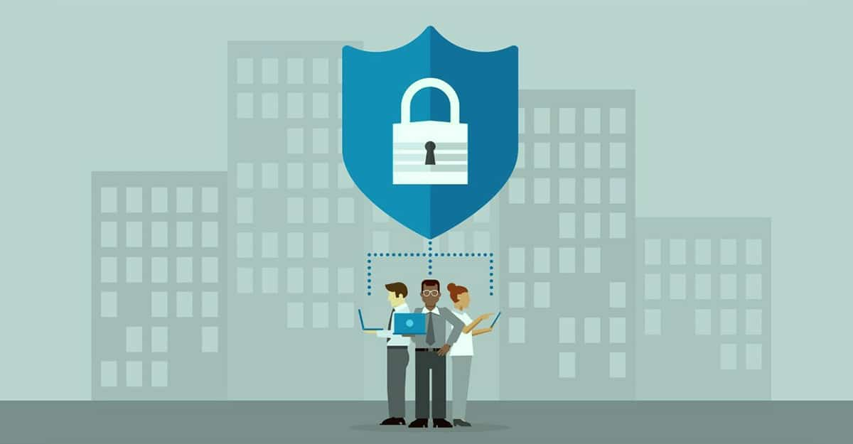 Information Security Buzz: Best Security Practices For Data Recovery
