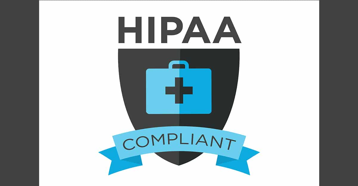 Press Release: DriveSavers Achieves HIPAA Compliance