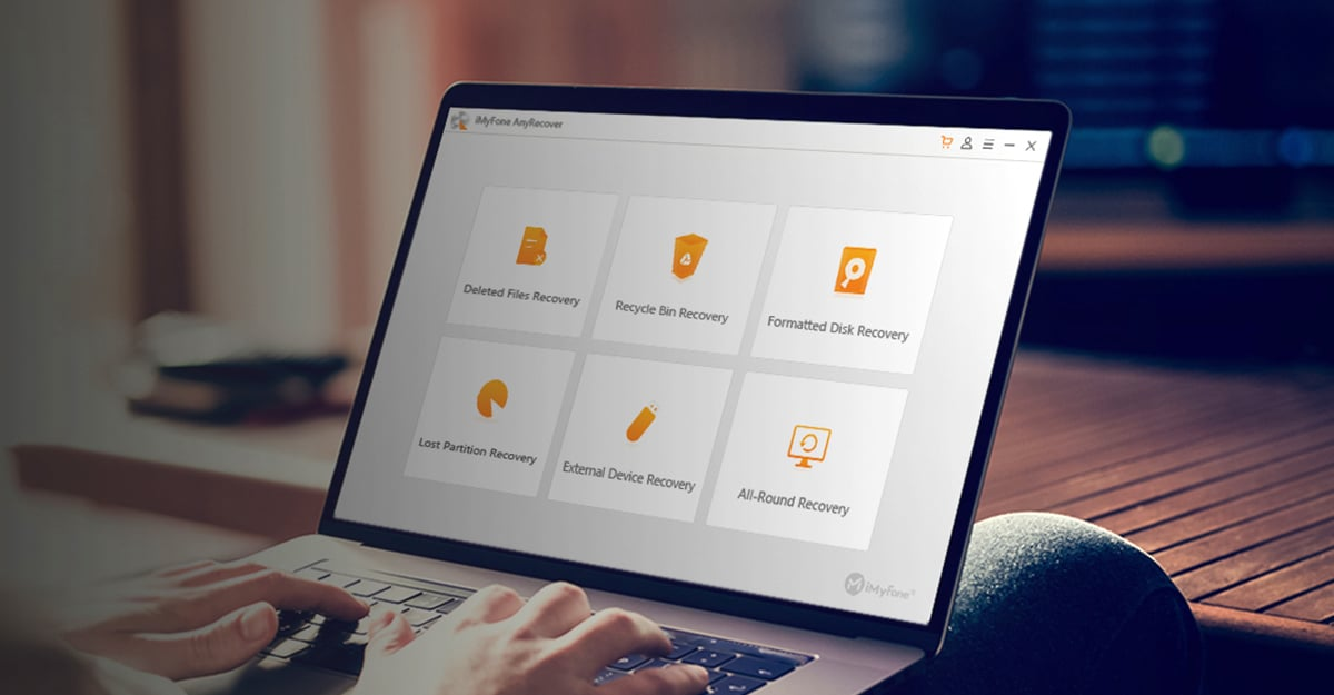 , Thecus® Authorizes DriveSavers for Data Recovery Services