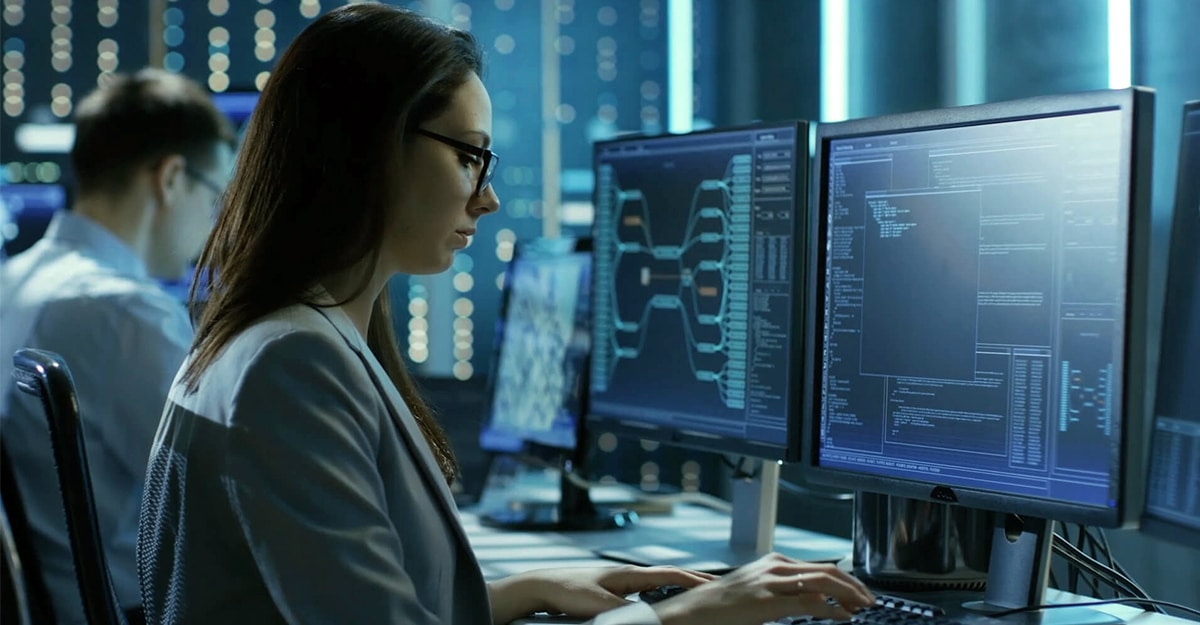 , Digital Guardian: Data Security Experts Answer: What is the Biggest Misconception Companies Have About Endpoint Security & Protection Tools?
