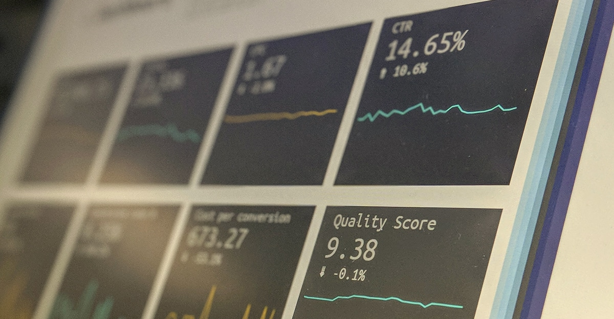 How To Evaluate A Digital Forensic Report—Part 2: Daubert