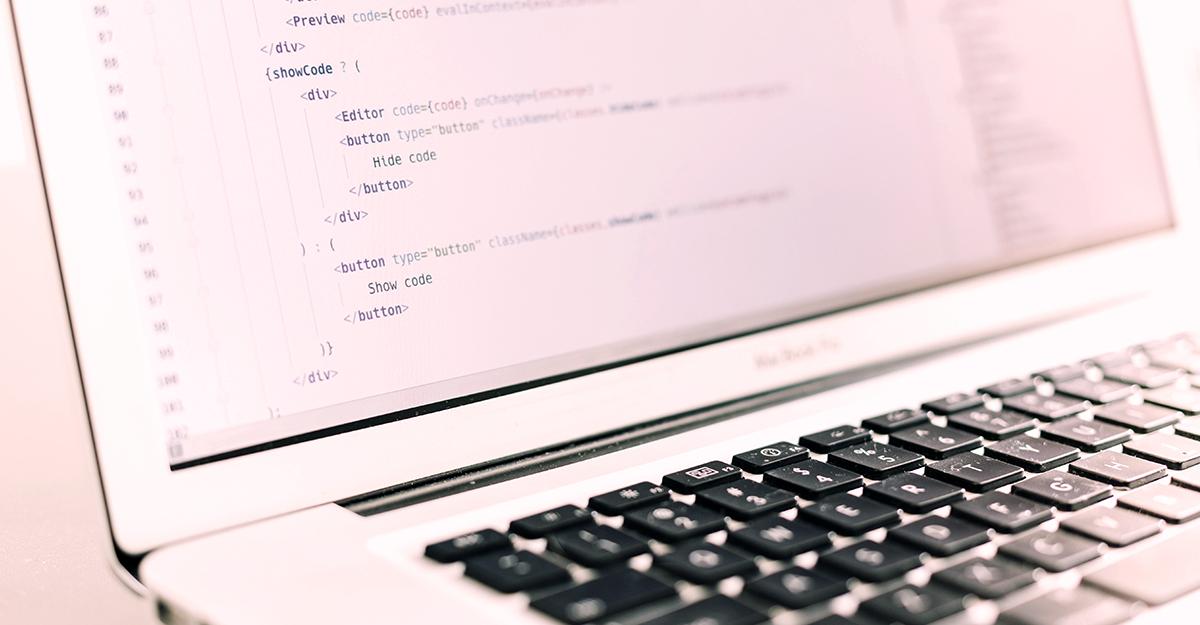 Digital Forensics: Vulnerabilities Beyond The Computer