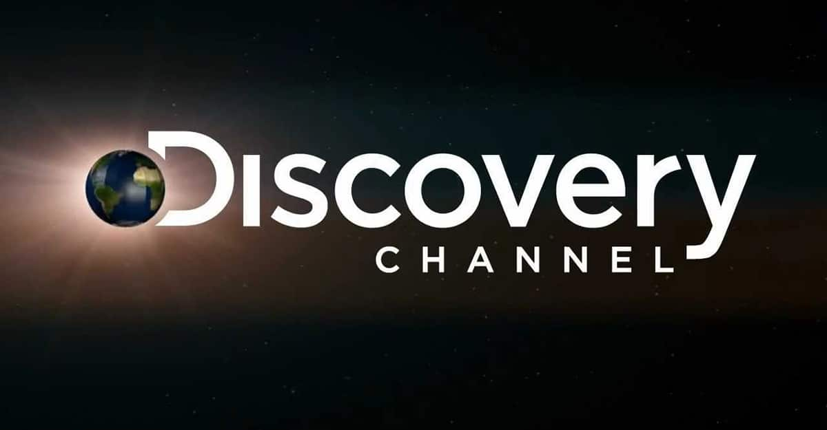 The Discovery Channel Visits DriveSavers