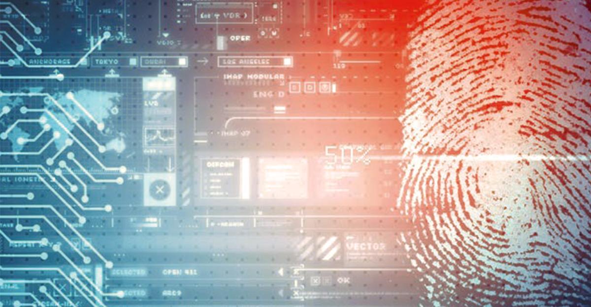 CNET: Floppy Disks Of Star Trek Creator Gene Roddenberry Finally Yield Data