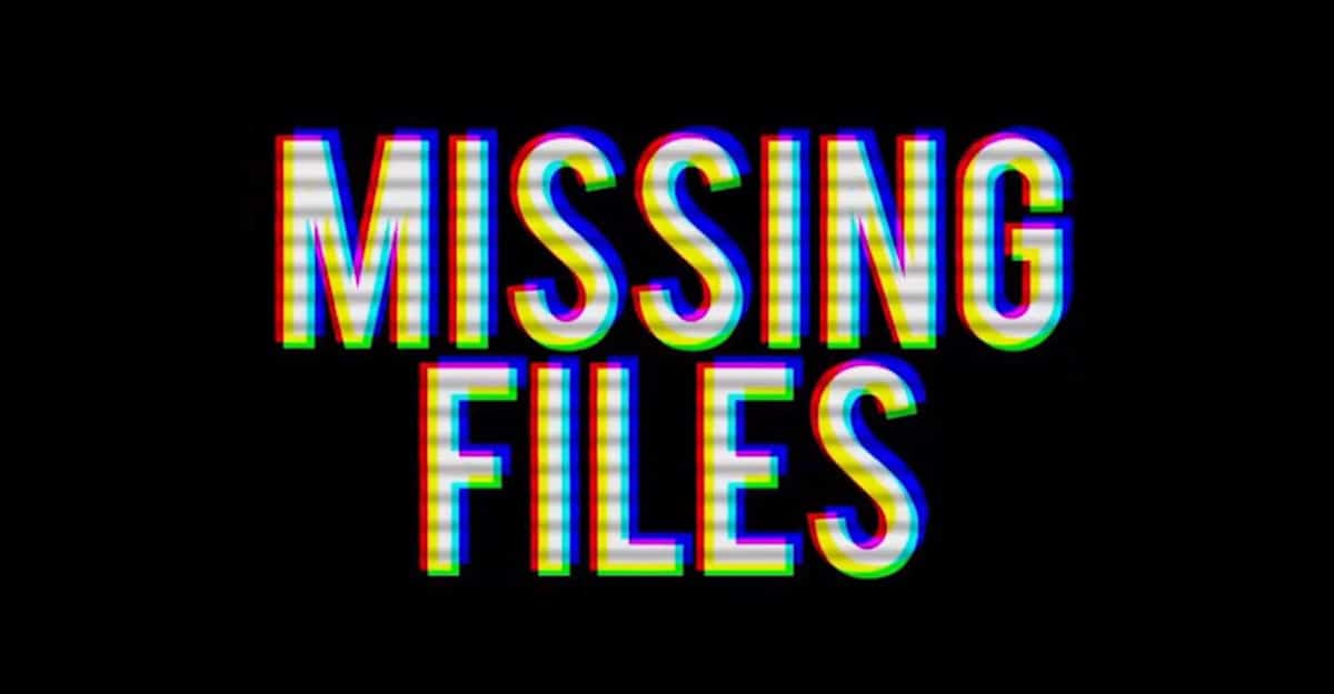 Popular Mechanics: Old School Computing Heroes Save Gene Roddenberry's Missing Files