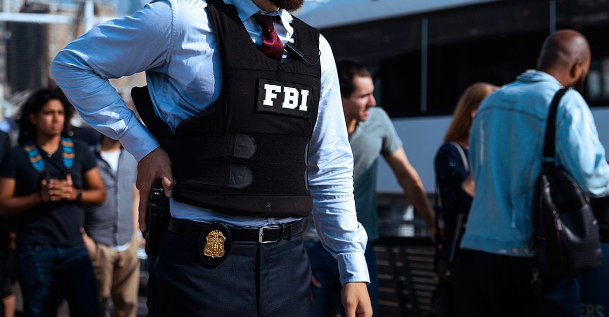 Re/code: How The FBI Might Be Hacking The San Bernardino IPhone Without Apple's Help