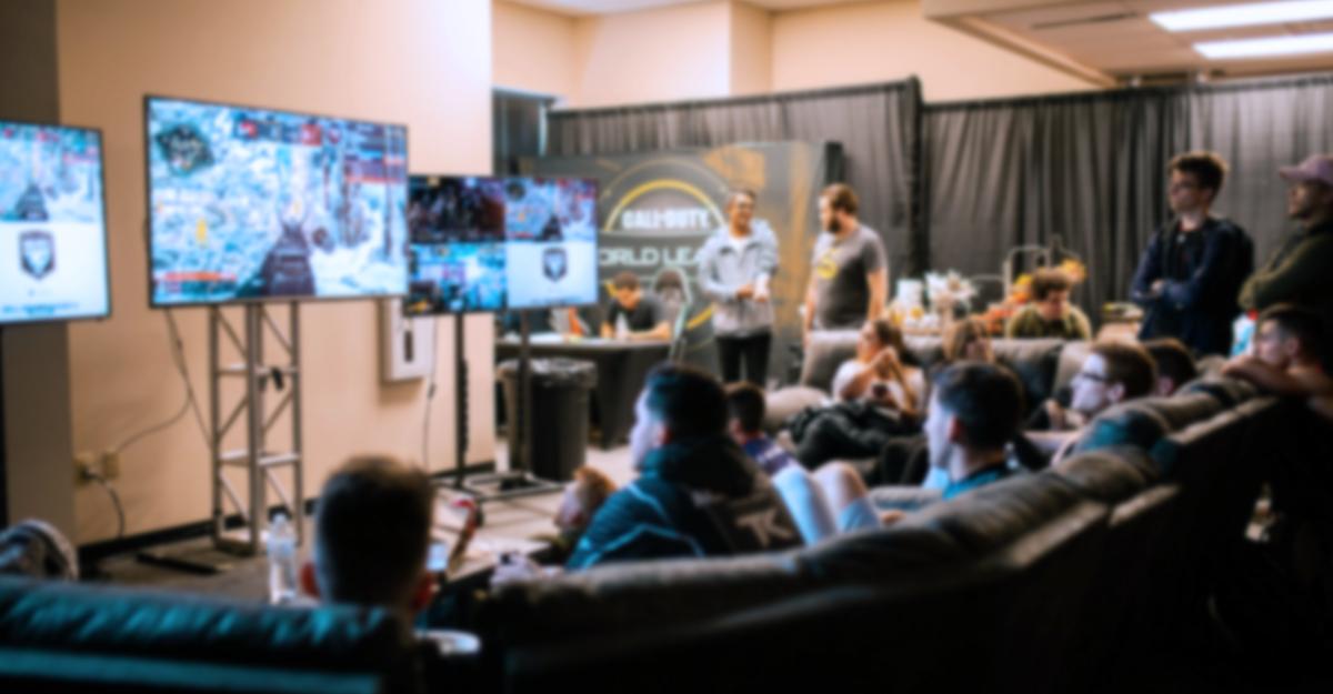 , November 7–9, 2018: MacTech Conference 2018