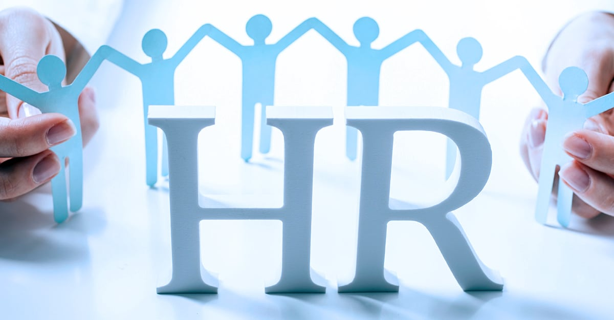 HR.BLR.com: EDiscovery 101 For Human Resources
