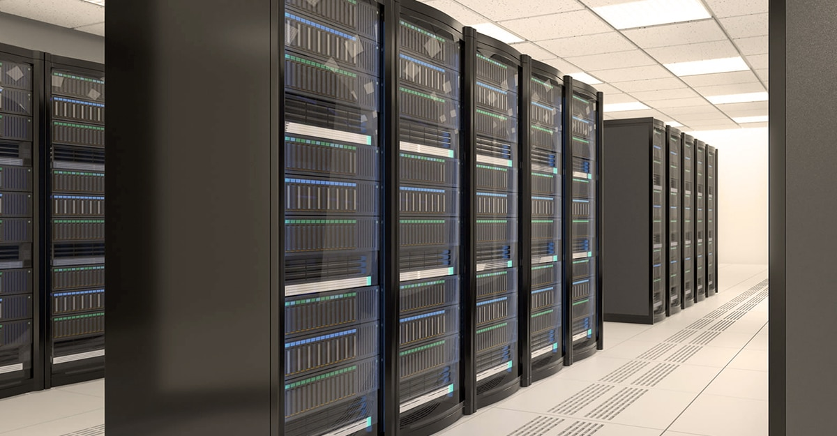 , Inside Big Data: What You Have Wrong—Three Myths about RAIDs