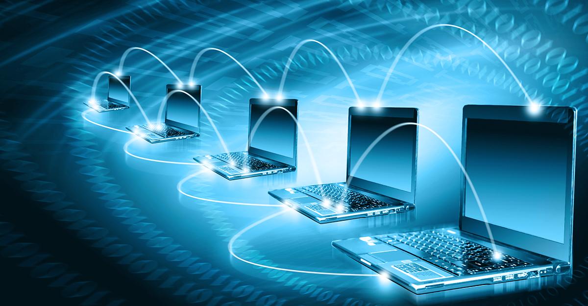 DriveSavers CTO Joins USC Information Technology Advisory Board