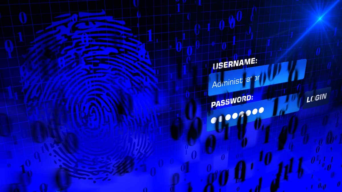 12 Tips For A Stronger Password