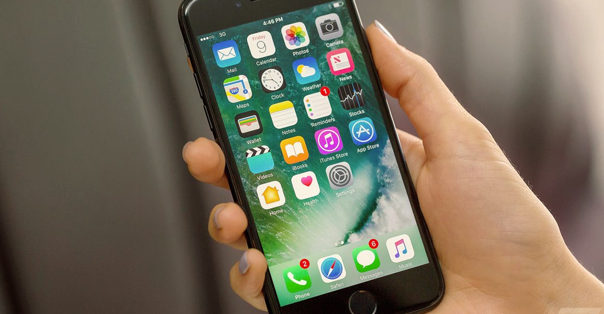 WPBF News: New Companies Sought To Help Extract Data From Austin & Perry's IPhone