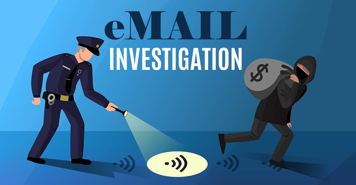 EDiscovery And Forensic Techniques Behind Clinton Email Investigation
