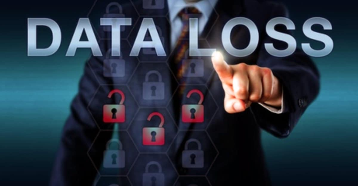 Digital Production BuZZ: Avoid The Disaster Of Data Loss