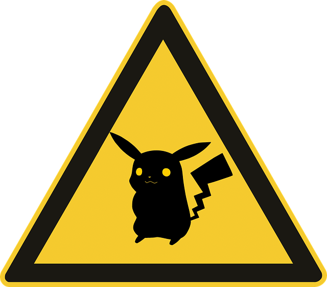 Is Pokémon Go A New Target For Hackers?