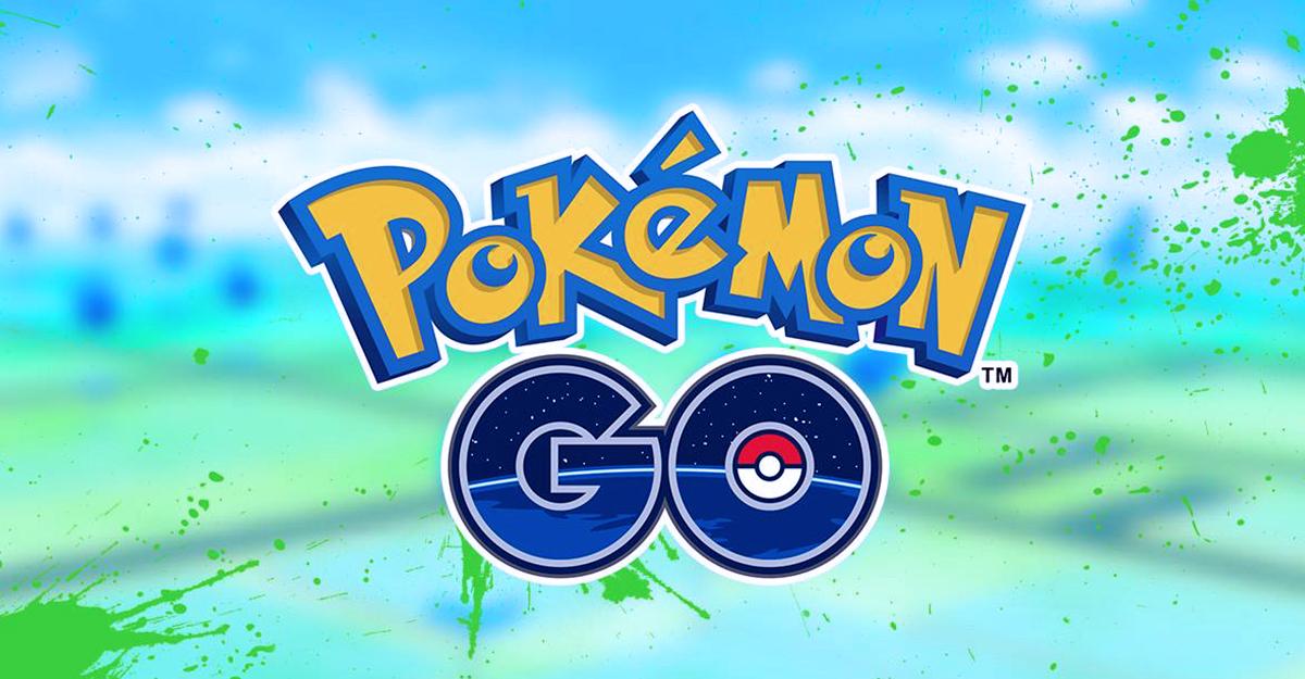 Information Security Buzz: Pokémon Go—The Latest BYOD Threat?