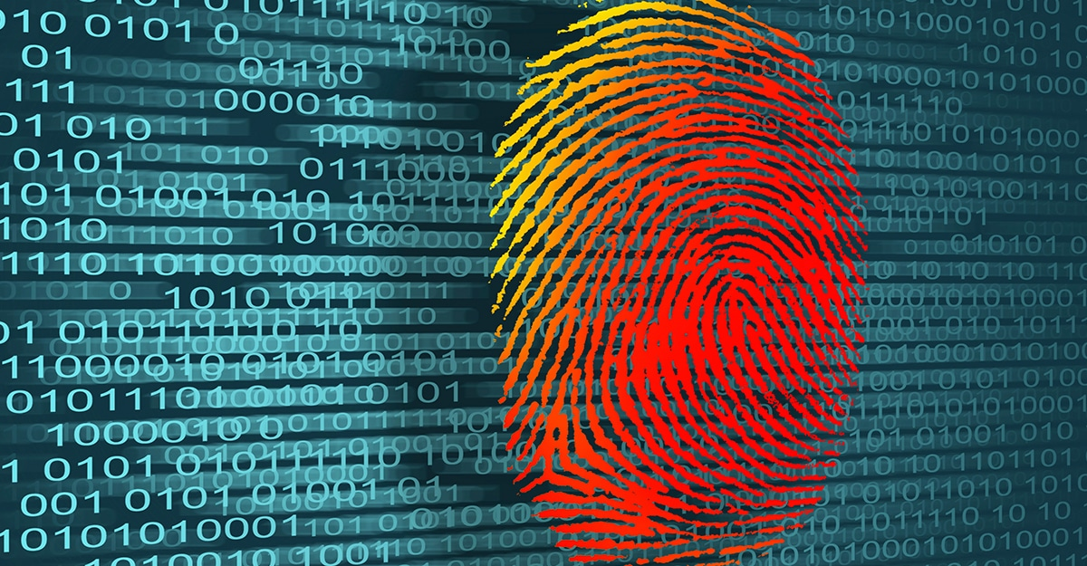 IPMA HR: Identification And Preservation—eDiscovery Breakdown