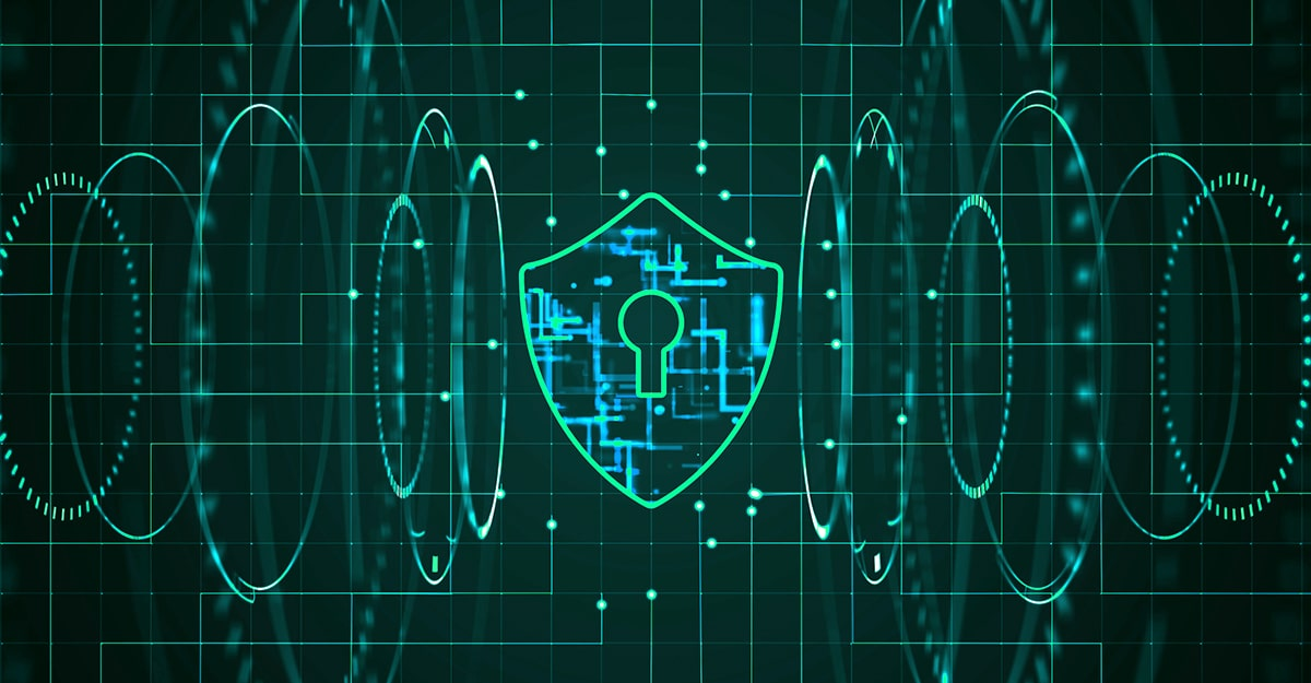 ITProPortal: Data Security Compliance—A Cheatsheet For IT