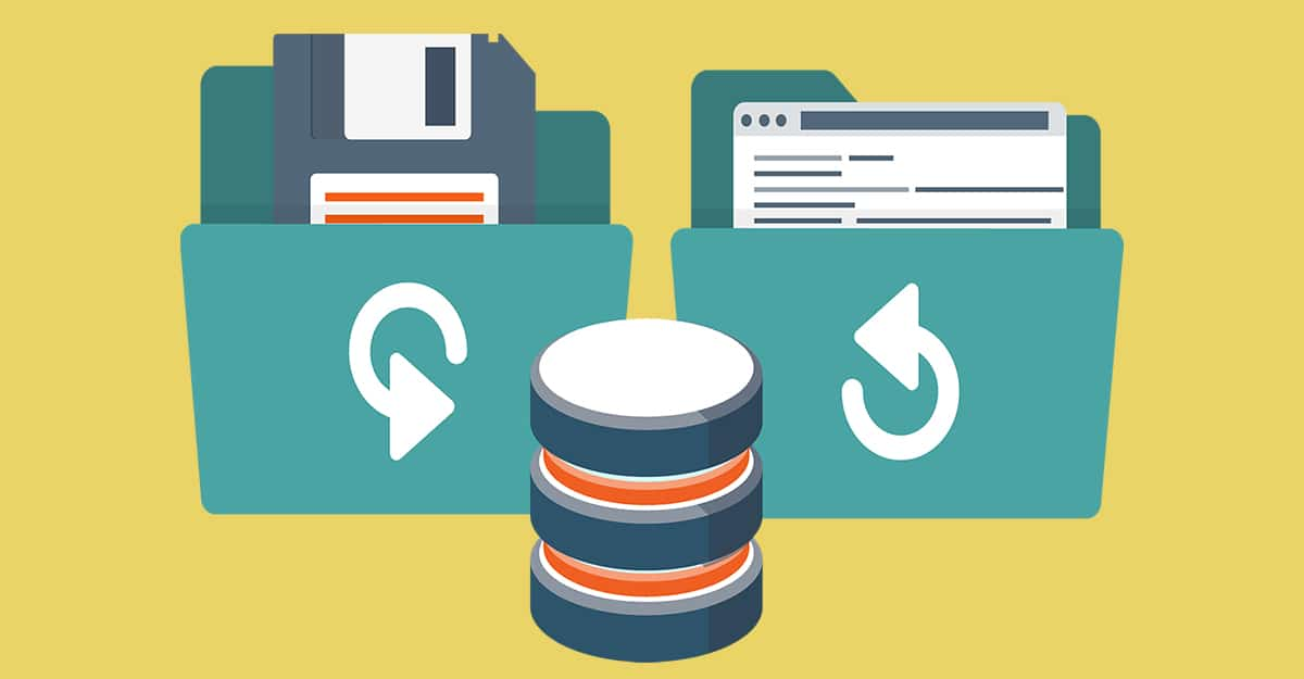 Small Business Bonfire: Why Data Backup Is Needed Now More Than Ever