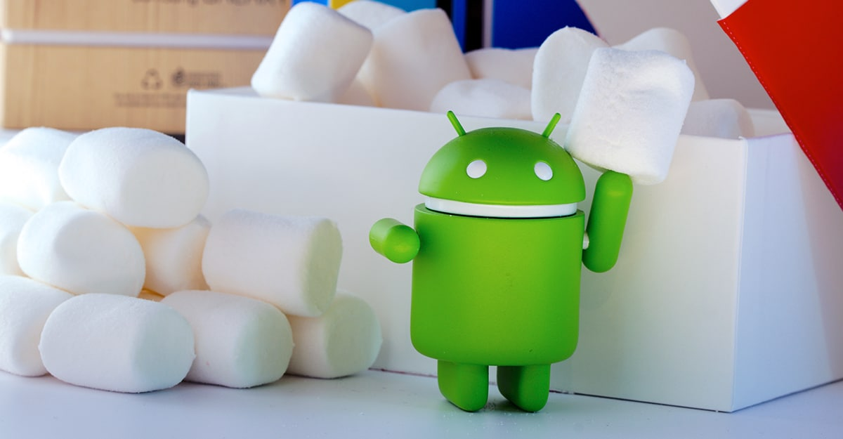 Android Police: The Boot-loop: My Smartphone Restarts Over And Over, What Do I Do Now?