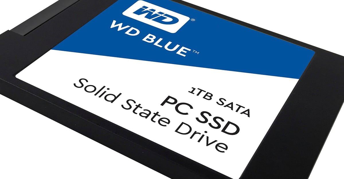 Tips To Increase The Life Of Your Solid State Drive