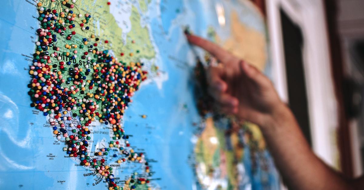DriveSavers Announces New Drop-off Location In Boston, Massachusetts