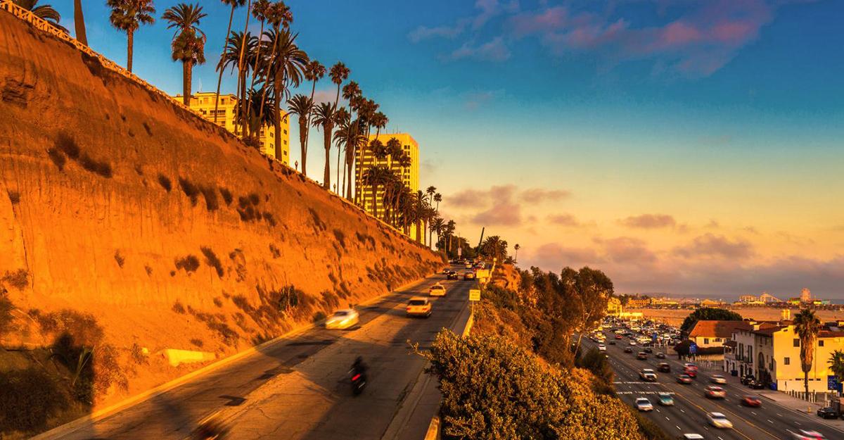 DriveSavers Announces New Drop-off Location In San Francisco, California