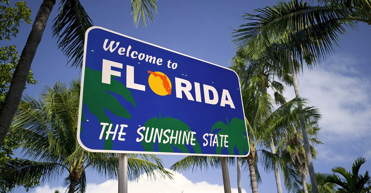 DriveSavers Announces New Drop-off Location In Tampa, Florida