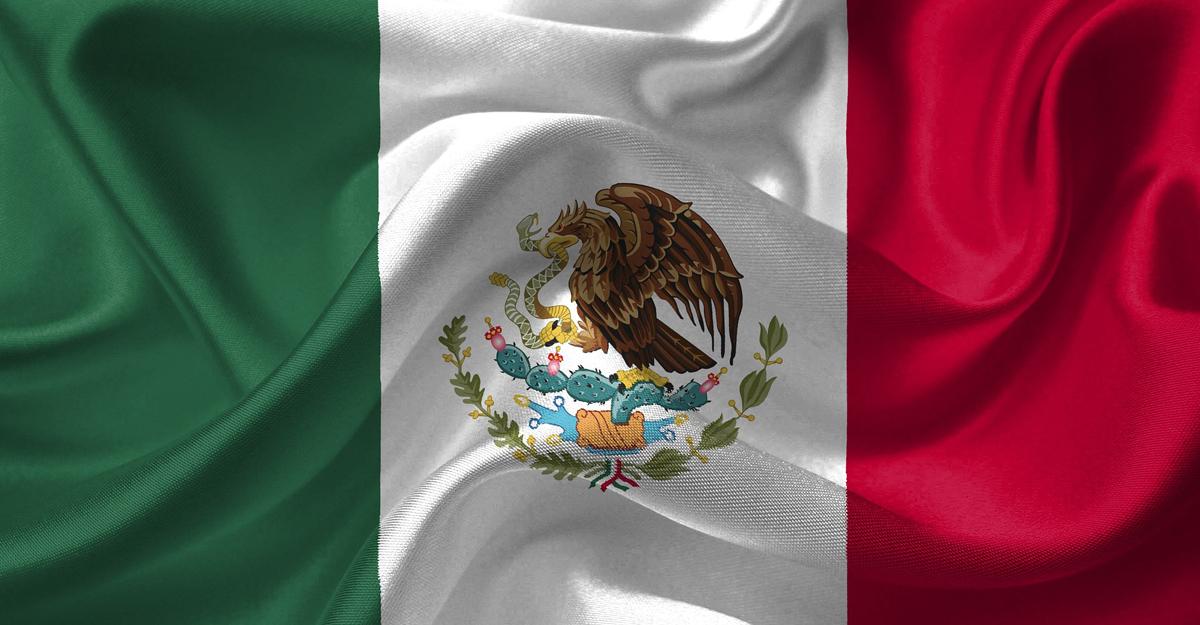 DriveSavers Ofrece La Recuperación De Datos Con Descuento A Víctimas Del Terremoto En México