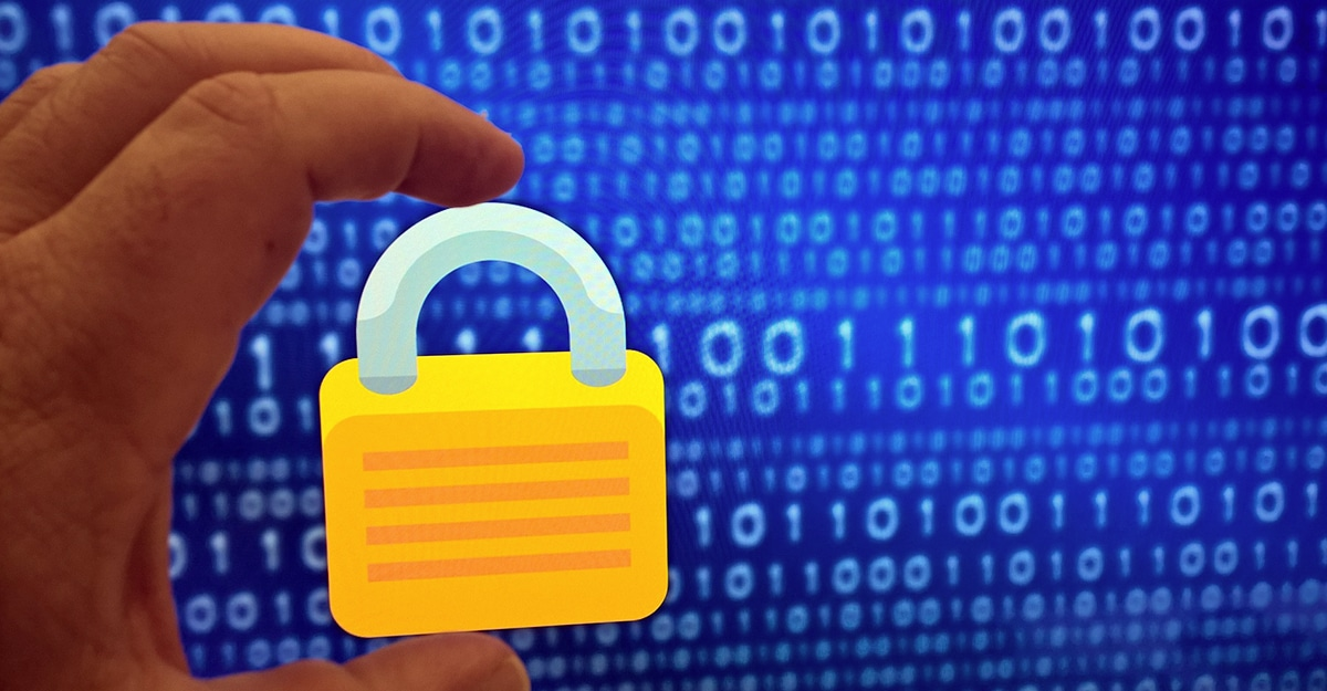 IT Security Central: How To Protect Against Malware Infections: The Top Experts Speak