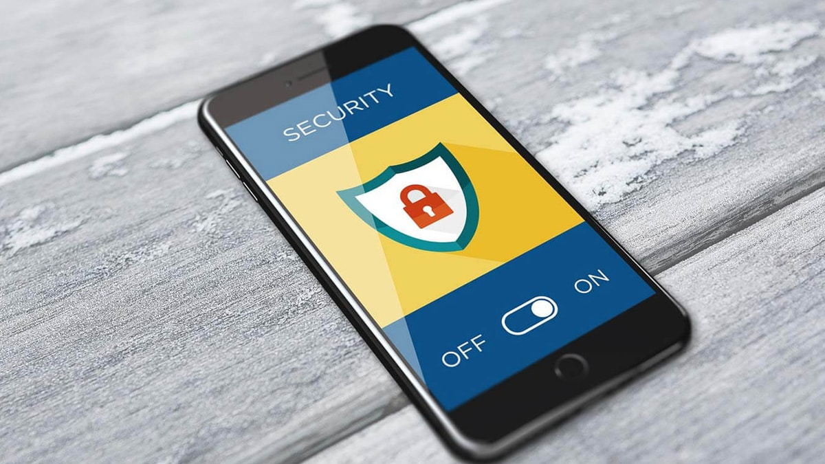 9 Ways To Secure Your Smartphone