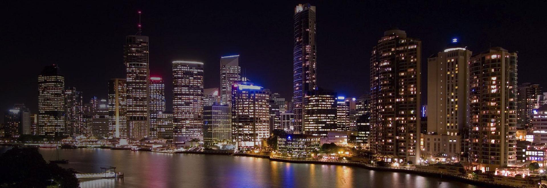 Brisbane Australia Hard Drive, RAID, And Mobile Data Recovery