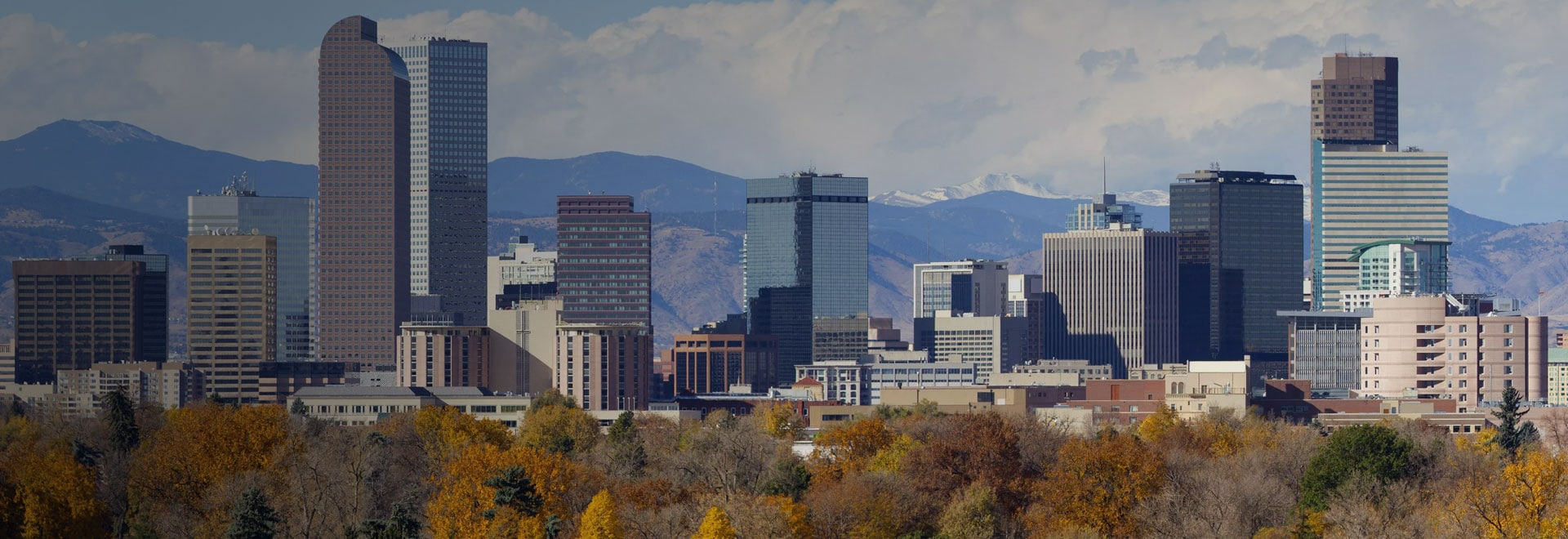 Denver, Colorado Hard Drive, RAID, And Mobile Data Recovery