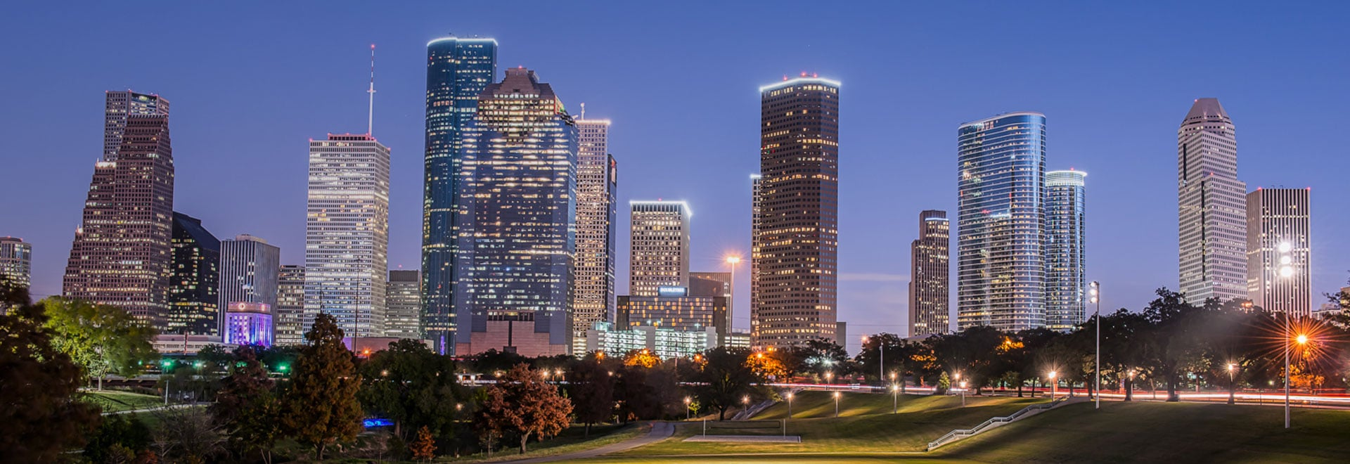 Houston, Texas Hard Drive, RAID, And Mobile Data Recovery