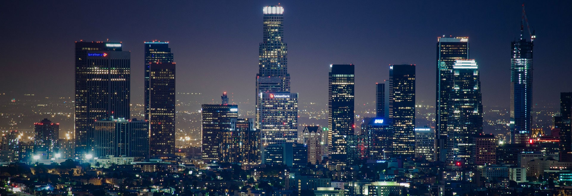 Los Angeles, California Hard Drive, RAID, And Mobile Data Recovery