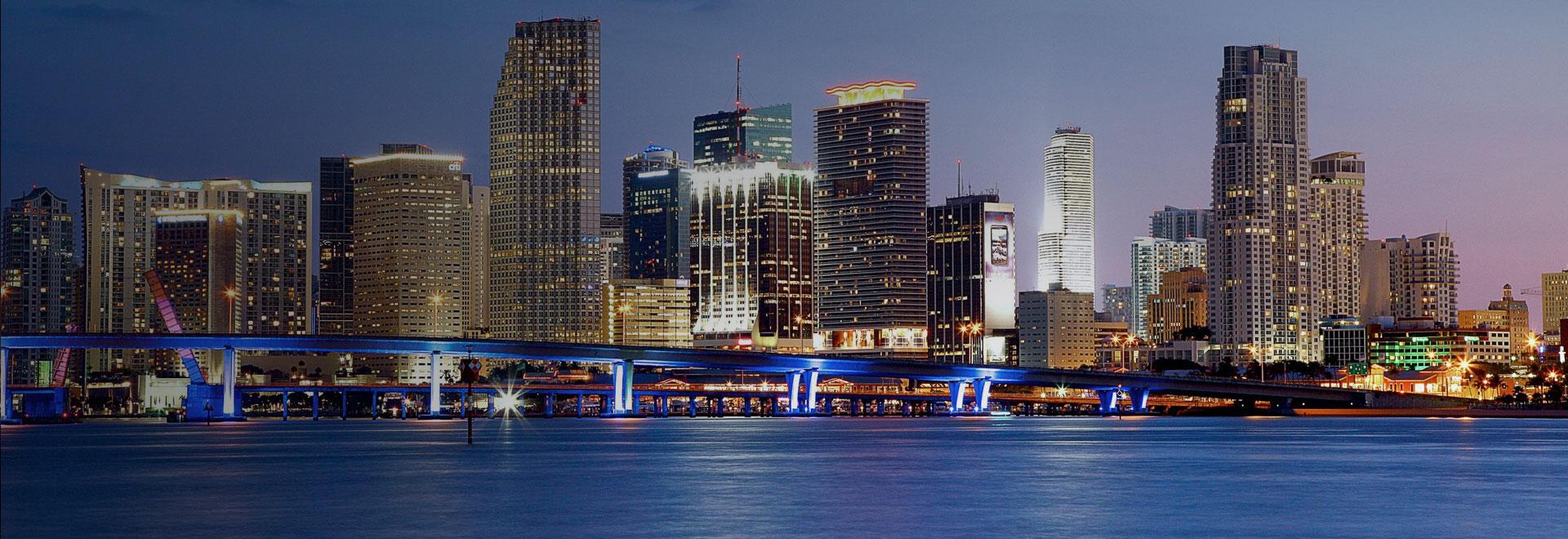 Miami, Florida Hard Drive, RAID, And Mobile Data Recovery