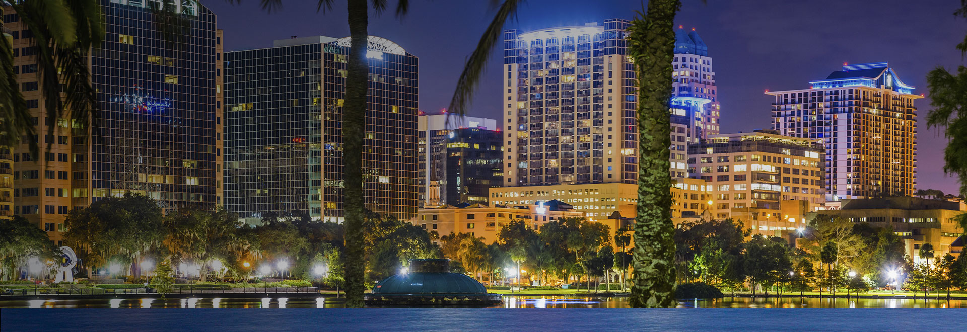 Orlando, Florida Hard Drive, RAID, And Mobile Data Recovery