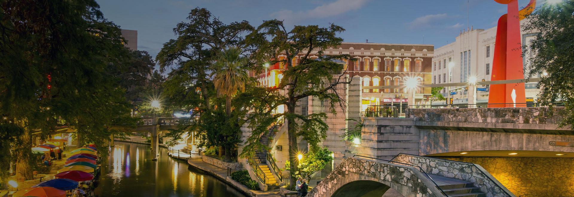 San Antonio, Texas Hard Drive, RAID, And Mobile Data Recovery