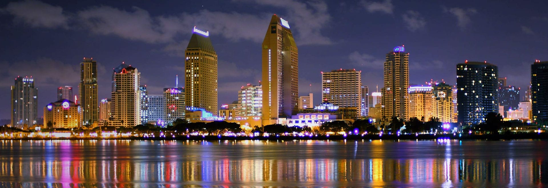 San Diego, California Hard Drive, RAID, And Mobile Data Recovery