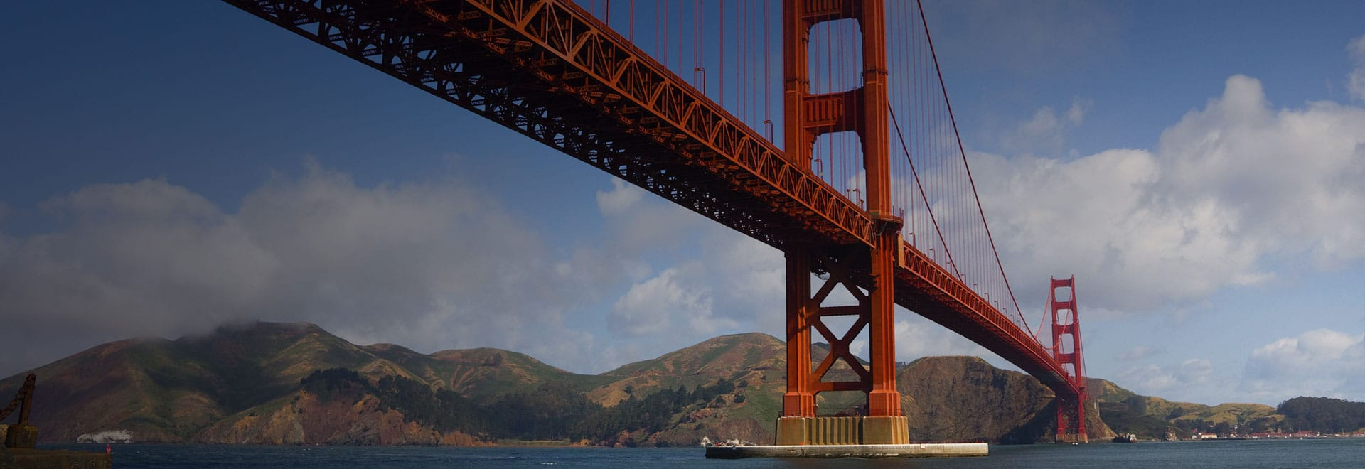 San Francisco, California Hard Drive, RAID, And Mobile Data Recovery
